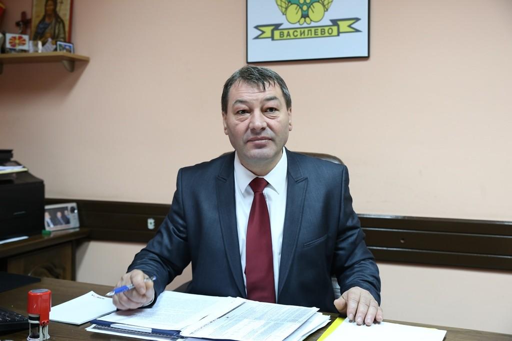 Vane-Stojanov-4