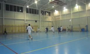 turnir-vasilevo.png1_