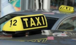 objaven-povik-za-polaganje-na-ispit-za-sertificiran-taksist-222200
