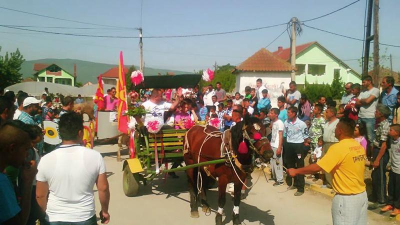 konjski_trki1