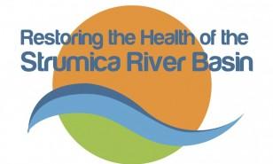 undp-rbec-strumica-logo
