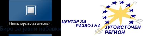 logo-horz