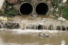 kanalizacija 3