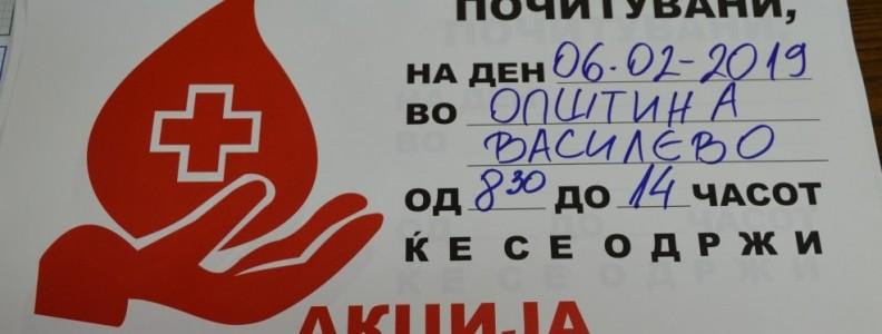 DSC_0626_1280x851