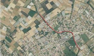 reka, poroj Gradasorci_1266x960