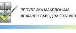 Logo_mk_stat
